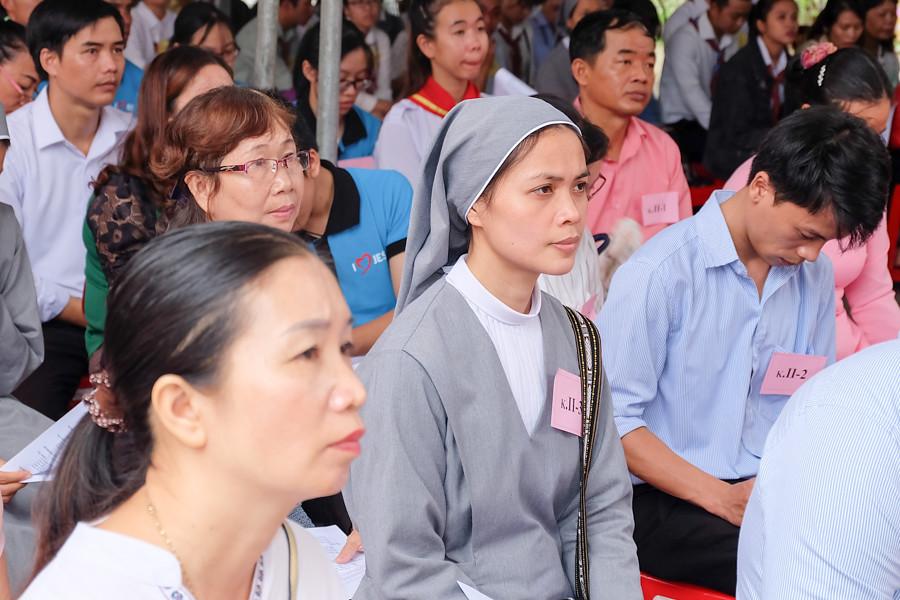 Le Anre Phu Yen va DH Giao Ly 2017-26
