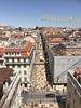 Empedrado rua Augusta (JoséIgnacioAG) Tags: calceteiro empedrado paviment empedradoportugués portuguesepaviment lisboa