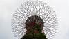 Gardens by the Bay (dgarcia_) Tags: singapur singapore marina bay gardens by leds lights city sky scratcher rascacielos laser flower dome helix bridge