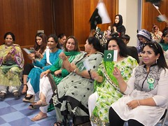 """20170814.Pakistan Independence Day • <a style=""""font-size:0.8em;"""" href=""""http://www.flickr.com/photos/129440993@N08/36868855315/"""" target=""""_blank"""">View on Flickr</a>"""
