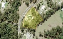 21 Tallowood Terrace, Valla NSW