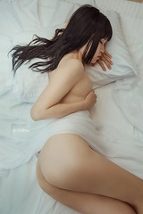 039A8266 by namhanluquang2312 -