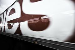 sdqH_170918_B (clavius_tma-1) Tags: sd quattro h sdqh sigma 1224mm f4 dg 1224mmf4dghsm art melbourne australia bus blur red