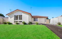 49 Loder Crescent, South Windsor NSW