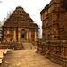 17-04-17 India-Orissa (89) Konark R01