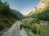 2017-08-10-27_Peaks_of_the_Balkans-289 (Engarrista.com) Tags: alpsdinàrics balcans jecerca jezerces majajezercë majaejezercës montenegro peaksofthebalkans prokletije vusanje caminada caminades trekking