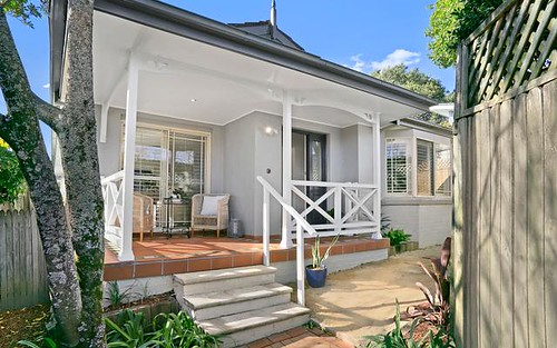 11A Harris St, Willoughby NSW 2068