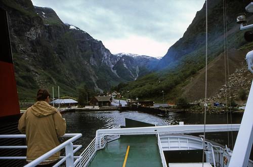 "Norwegen 1998 (173) Gudvangen • <a style=""font-size:0.8em;"" href=""http://www.flickr.com/photos/69570948@N04/36910787030/"" target=""_blank"">View on Flickr</a>"