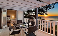 1112 Pittwater Road, Collaroy NSW