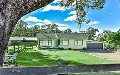 9 Remembrance Drive, Tahmoor NSW