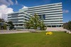 Eindhoven8 (Nikon Yves) Tags: technische universiteit eindhoven architecture lines