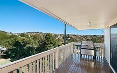 19 Curtawilla Street, Banora Point NSW