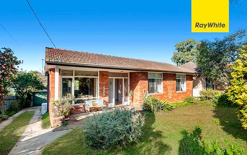 24 Haywood St, Epping NSW 2121