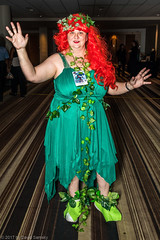 _Y7A9316 DragonCon Monday 9-4-17.jpg (dsamsky) Tags: costumes atlantaga dragoncon2017 marriott dragoncon cosplay 942017 cosplayer poisonivy monday