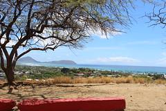 372_Oahu_Diamondhead_Crater (brianv4) Tags: oahu hawaii honolulu diamondhead diamondheadcrater