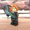 09IMAG4475 (maxims3) Tags: lego marvel super heroes фотообзор 76050 опасное ограбление crossbones hazard heist captain america civil war