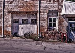 87, 85. (moonbird) Tags: missouri stegen stegenevievemo roadtrip ruralamerica smalltownamerica midwest friendliesttown