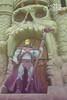 Skeletor (dreambeam_One) Tags: mattel motuc motuclassics mattycollector super7 heman skeletor eternia masters universe mastersoftheuniverse grayskull castlegrayskull snakemountain