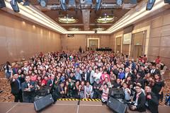 D_convention-530