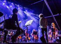 Et incarnatus orkestra