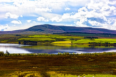 Colzium 01 Sept 2017-0219a.jpg (JamesPDeans.co.uk) Tags: pentlandhills landscape transporttransportinfrastructure gb greatbritain water westlothian reflection prints for sale weather industry clouds loch unitedkingdom reservoir digital downloads licence man who has everything britain countryside rural wwwjamespdeanscouk lothian scotland places landscapeforwalls europe uk james p deans photography digitaldownloadsforlicence jamespdeansphotography printsforsale forthemanwhohaseverything
