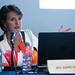 """Koprodukcijsko srečanje – Fokus: Avstrija. Iris Zappe-Heller, Avstrijski Filmski Institut. • <a style=""""font-size:0.8em;"""" href=""""http://www.flickr.com/photos/151251060@N05/37053585046/"""" target=""""_blank"""">View on Flickr</a>"""