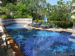 Royal Paradise Hotel Phuket Patong Thailand (4) (Eric Lon) Tags: dubai1092017 thailand phuket patong hotel spa tourism city ericlon