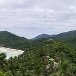 Mirador John-Suwan, Isla Koh Tao, Tailandia thumbnail