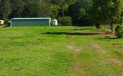 Lot 2 East Deep Creek Road, East Deep Creek Qld