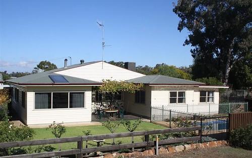 1 Balladoran, Dubbo NSW