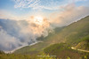 _J5K9591+97.0517.Phiêng Ban.Bắc Yên.Sơn La (hoanglongphoto) Tags: asia asian vietnam northvietnam northwestvietnam landscape scenery vietnamlandscape vietnamscenery vietnamscene nature mountain mountainouslandscape outdoor afternoon sunset sky cloud clouds flanksmountain sunlight sunny sunnyweather hdr canon canoneos1dsmarkiii canonef2470mmf28liiusmlens tâybắc sơnla bắcyên phiêngban tàxùa thiênnhiên phongcảnh buổichiều hoànghôn nắng sunnyafternoon nắngchiều ngàynắng bầutrời mây sườnnúi núi phongcảnhtâybắc phongcảnhtàxùa thiênnhiêntàxùa