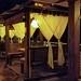 Ti Sable Restaurant, Les Anses-d'Arlet, Martinique