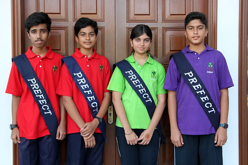 """Grade lX Prefects • <a style=""""font-size:0.8em;"""" href=""""http://www.flickr.com/photos/143884790@N05/37101826902/"""" target=""""_blank"""">View on Flickr</a>"""