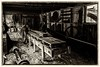 Days gone by (tiggerpics2010) Tags: vintagesawmill scotland highlands museum woodworking history heritage forestry pinewoods caledonianforest ancient workshop traditional crafts craftsman