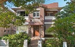2/43 Birriga Road, Bellevue Hill NSW