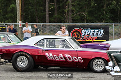 Old Time Drags-176