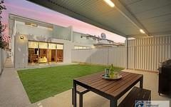 83A CARDIGAN Road, Greenacre NSW