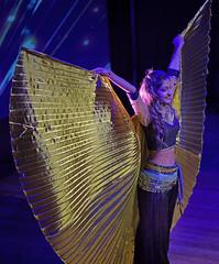 Miss India NZ 2017 (Peter Jennings 30 Million+ views) Tags: miss india nz 2017 auckland town hall valentine fernandes dharmesh new zealand peter jennings rythm house ltd svarn parikh