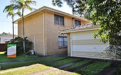 2 Ninth Avenue, Stuarts Point NSW