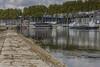 Orléans (Pierre ESTEFFE Photo d'Art) Tags: loire bateau île personnage duit orléans loiret45 france