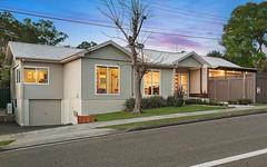 1182 Forest Road, Lugarno NSW