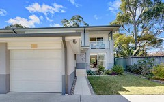 28D Iluka Avenue, Elanora Heights NSW