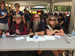 """Our Facial Hair Competition Judges • <a style=""""font-size:0.8em;"""" href=""""http://www.flickr.com/photos/94341077@N03/37187906640/"""" target=""""_blank"""">View on Flickr</a>"""
