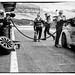 Belgian Gentlemen Drivers Club @ Francorchamps - 011017 - 135-Modifier.jpg