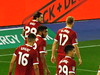 Liverpool defend (lcfcian1) Tags: leicester city liverpool lcfc lfc king power stadium football sport england league cup leicestercity liverpoolfc leicestervliverpool carabaocup dannyings
