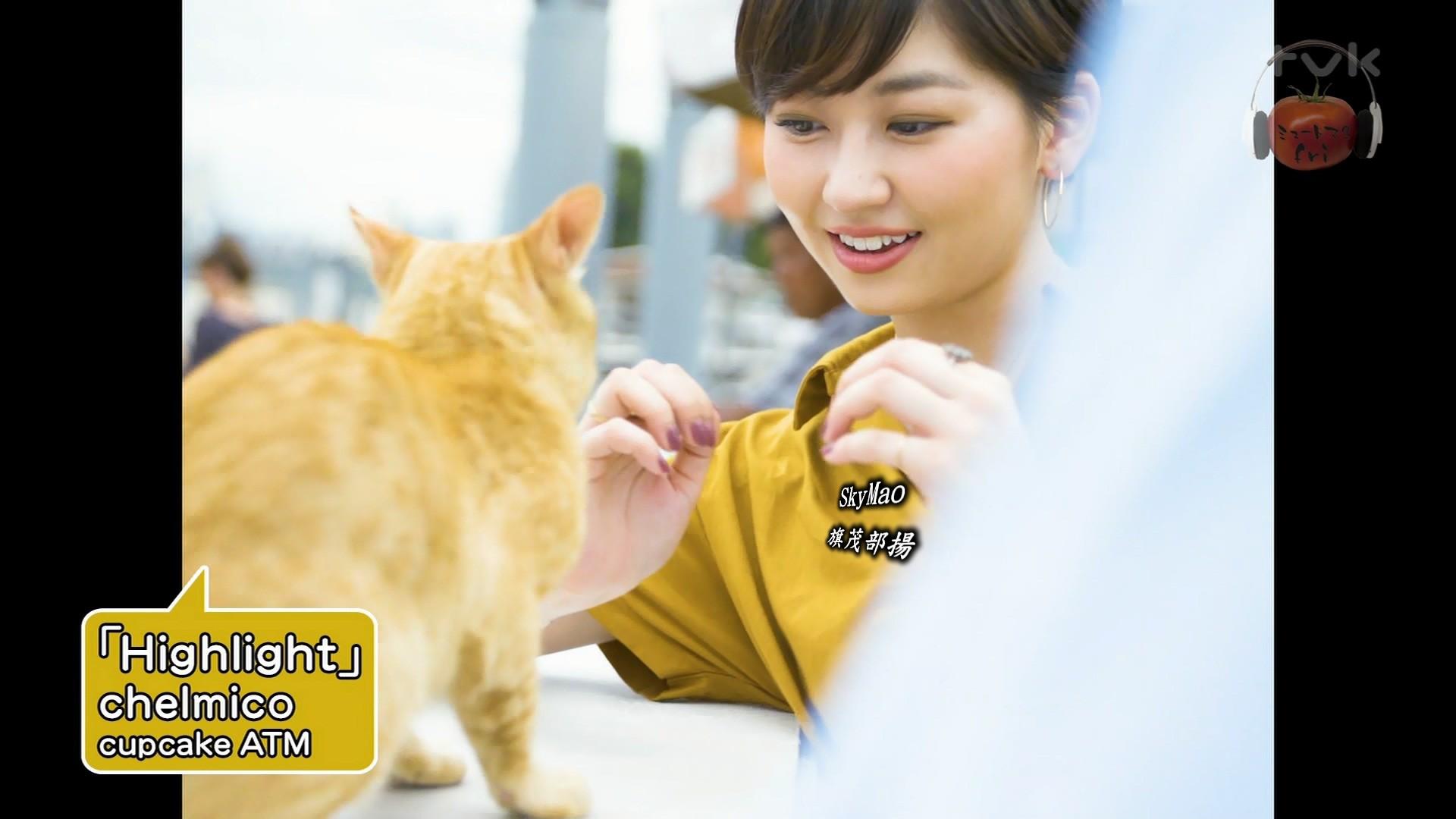 2017.09.22 全場(ミュートマ2).ts_20170923_010617.990