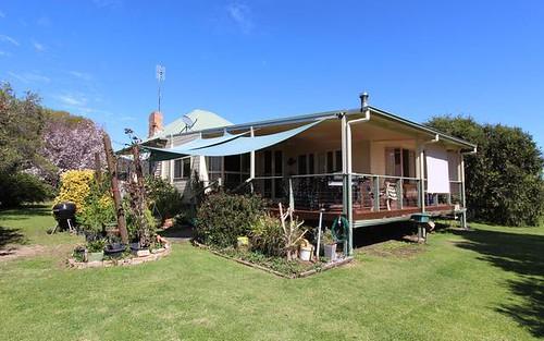34 Ely Street, Ashford NSW 2361