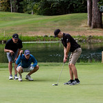 "2017 Lakeside Trail Golf Tournament <a style=""margin-left:10px; font-size:0.8em;"" href=""http://www.flickr.com/photos/125384002@N08/37292784365/"" target=""_blank"">@flickr</a>"