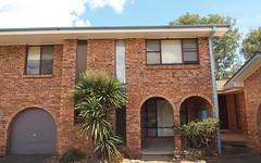 4/159 Sampson Street, Orange NSW