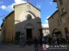 gita_viterbo_palazzo_farnese_2017_associazione_rugantino_145